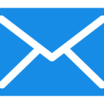 メールアイコンのイラスト02