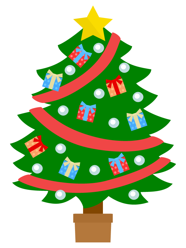 https://illust8.com/wp-content/uploads/2018/09/christmas-tree_illust_1180.png