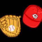 野球のイラスト02