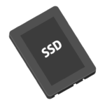 SSDのイラスト02
