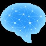 AI・人工知能のイメージのイラスト