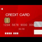 クレジットカードのイラスト02