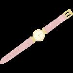 腕時計(女性用)のイラスト