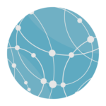 インターネット・ネットワークのイラスト