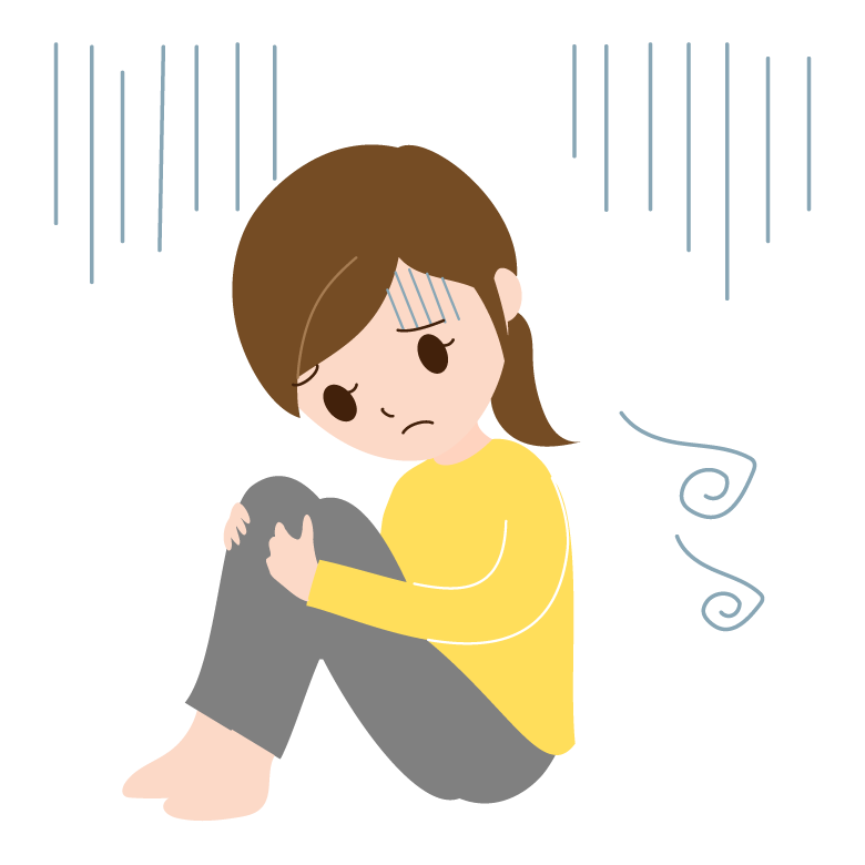 https://illust8.com/wp-content/uploads/2020/06/depressed-woman_9578.png
