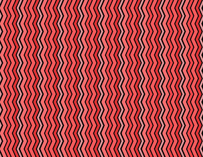 幾何学模様のテクスチャー/パターン/赤色系のイラスト